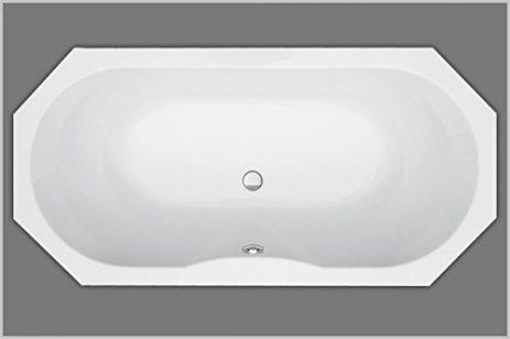 Achteck Badewanne | Badewanne Achteckform