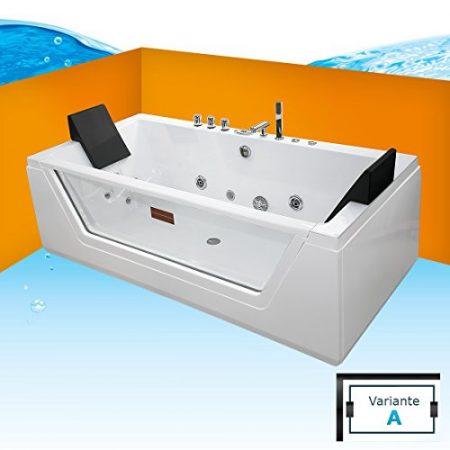 Whirlpool Badewanne Online Ansehen Badewanne Whirlpool Online Kaufen