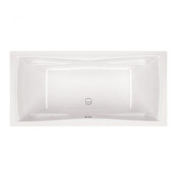 Acrylwannen | Acryl Badewannen| Badewannen aus Acryl | 190x190cm badewanne | rechteckbadewanne | rechteckbadewanne 190x190cm | acryl badewanne 190x190cm