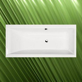 badewanne 160x70cm | 160x70 cm Badewanne