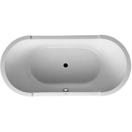 badewanne oval | 190x90 cm badewanne |