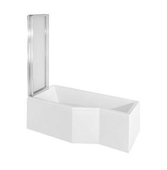 Badewanne mit Duschwand | Badewanne mit Dusche | rechteck badewanne mit duschwand