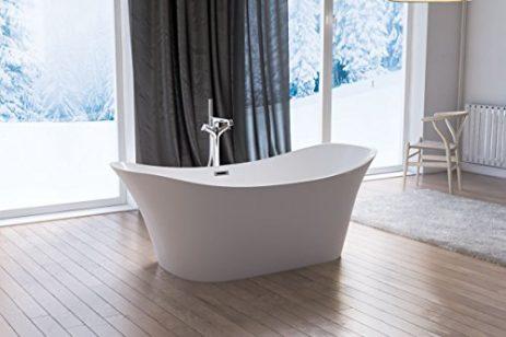 Badewanne 180x80cm | 180x80cm Badewanne | freistehende badewanne | freistehende badewanne 180x80cm