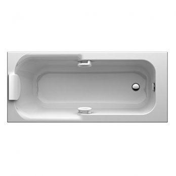 Rechteck badewanne | Rechteckige Badewanne