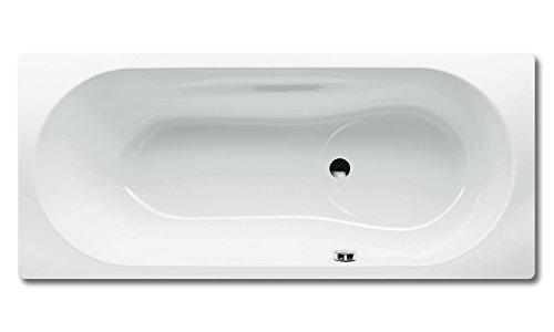 Stahlwanne | Stahl Badewanne | Badewanne aus Stahl |