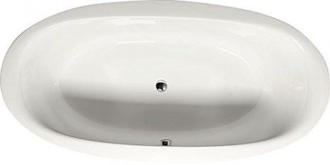ovale badewanne | badwanne oval | badewanne 190x95cm | ovale badewanne 190x95cm | Acrylwannen | Acryl Badewannen| Badewannen aus Acryl | acryl badewanne 190x95cm