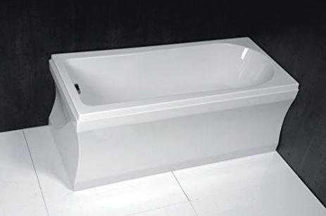 rechteck badewanne | 170x170 cm badewanne | rechteckige badewanne