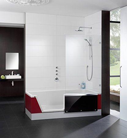 Badewanne mit Tür | Du8schbadewanne | badewanne mit einstieg