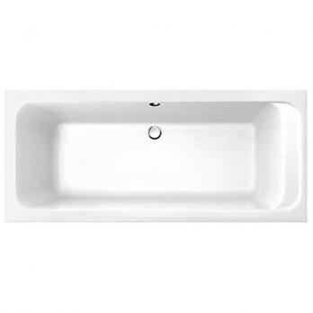 Rechteck badewanne | Rechteckige Badewanne | badewanne 180x80 cm