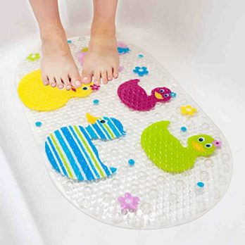 Badewanneneinlagen | Badematte | Rutschfeste Badematte | Badewanneneinlagen rutschfest | Badewanneneinlagen kinder | Badematte kinder | Rutschfeste Badematte für kinder| Badewanneneinlagen rutschfest kinder