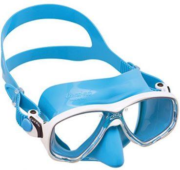 Taucherbrille | Badebrille