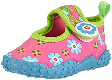 Baby Badeschuhe | Kleinkind Strandschuhe | Strandschuhe für Baby Mädchen | Badeschuhe für kleinkinder Mädchen | Badeschuhe | Badelatschen | Badeschlappen | Strandschuhe | Bade-Duschschuhe |