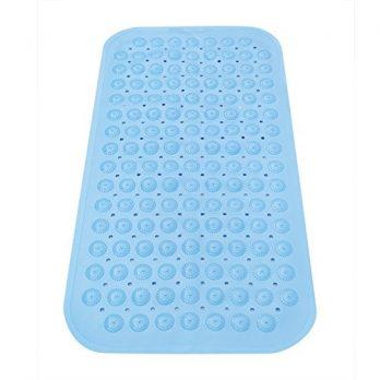 Rutschmatte Badematte, Badewanne rutschmatte, Hilfsmittel Badewanne, rutschmatte badezimmer,