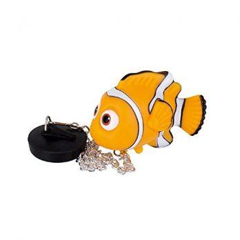 Nemo Badenwannenstöpsel , badewannenstöpsel