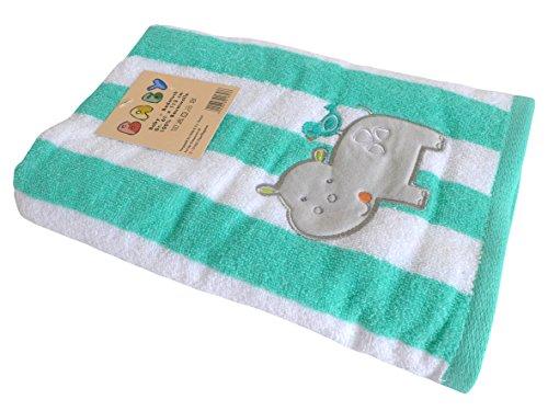 Badetuch Für Kinder