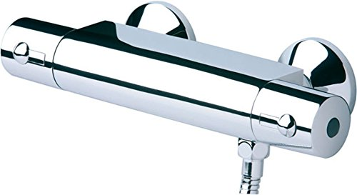 Ideal Standard Wannenthermostat | Ideal Standart Brausethermostat