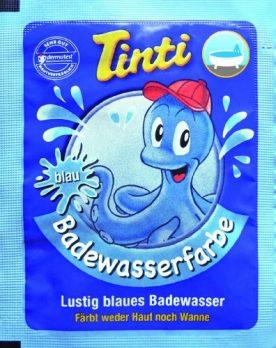 Badewasserfarbe, Kinder Badewasserfarbe , Kinder wasserfarbe für Badewanne , Badewasserfarbe blau