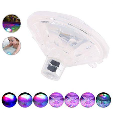 LED Beleuchtung für Unterwasser , LED Belechtung Badewanne , Wasserdichte LED Beleuchtung für Badewanne