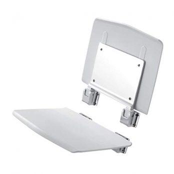 Duschklappsitz , Duschsitz , faltbarer duschklappsitz