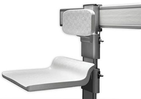 duschklappsitz höhenverstellbar, duschsitz, duschklappsitz wand mit rückenlehne, wandsitz für dusche mit lehne
