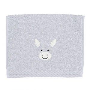 Handtuch für Kinder, Kinderhandtücher