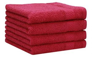 Handtuch zum Duschen, Duschhandtuch