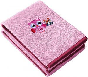 Handtücher für Kinder, Kinderhandtuch