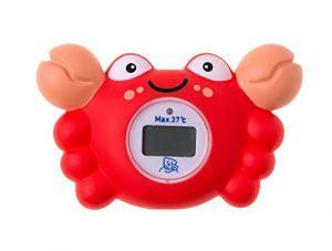 digitales badethermometer, thermometer digital
